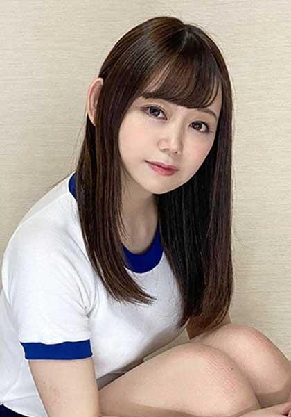 Aoi Naruse