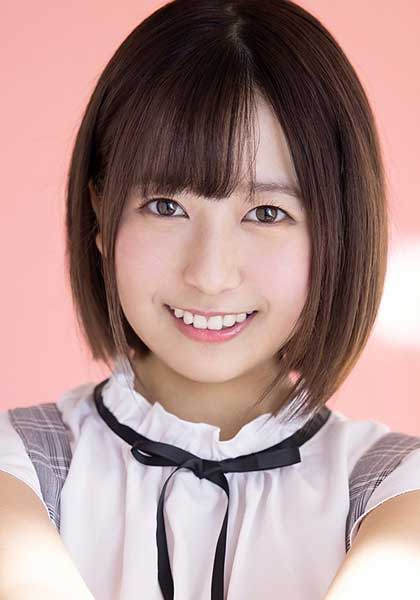 Himari Ayase