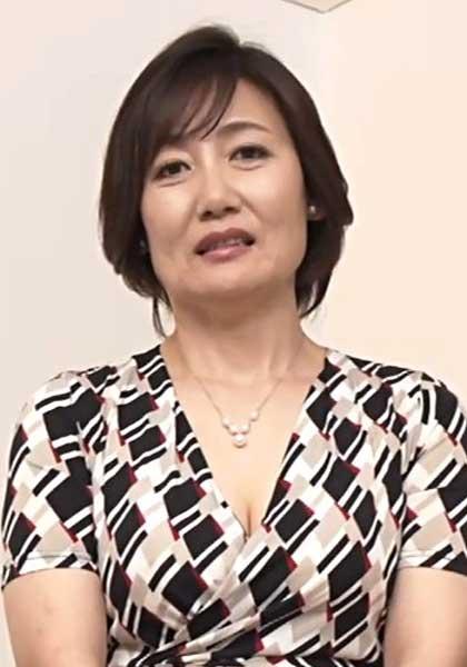 Kaori Takamatsu