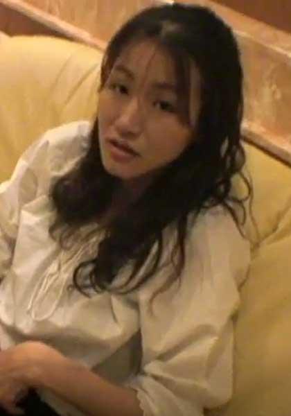 Kayo Mizumori
