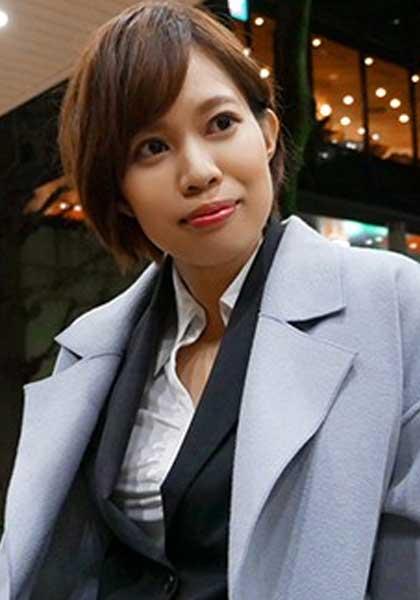 Kira Tsukishiro