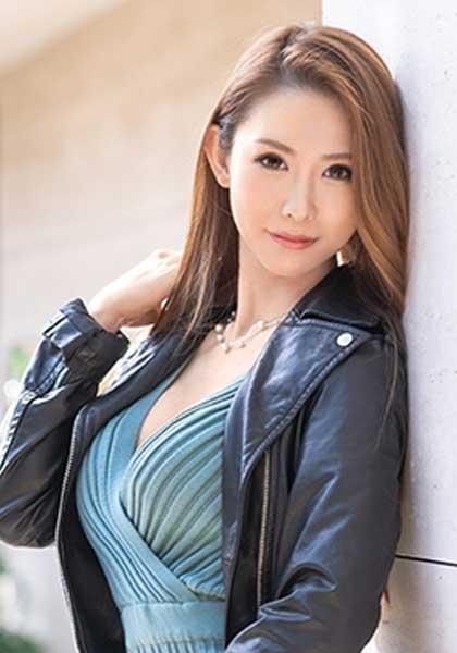 Mami Sakurazaka