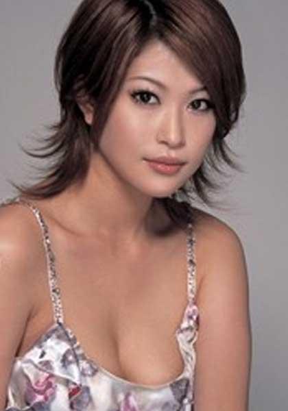 Miori Hoshi
