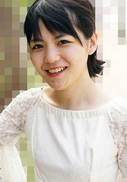 Rui Minazuki