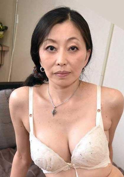 Satoko Nikajima