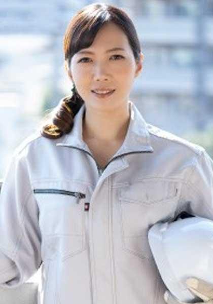 Haruna Egawa