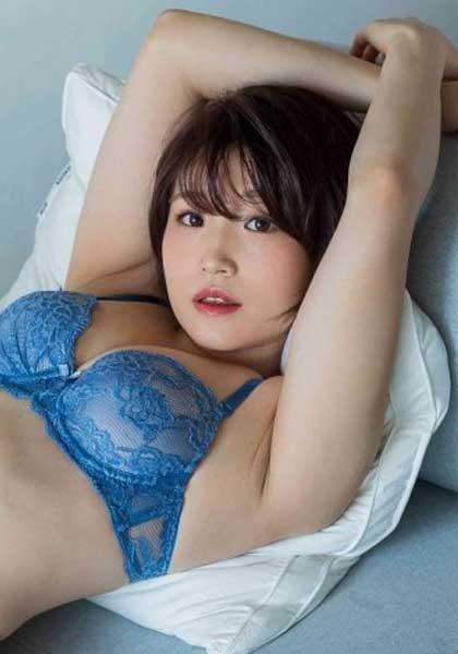 Iori Takahira