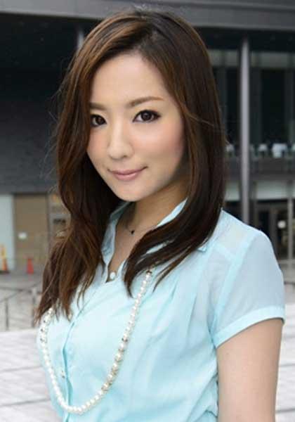 Kaori Edano