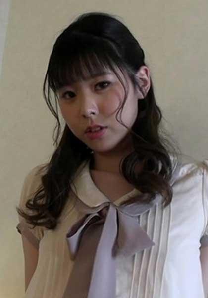 Rin Yuki