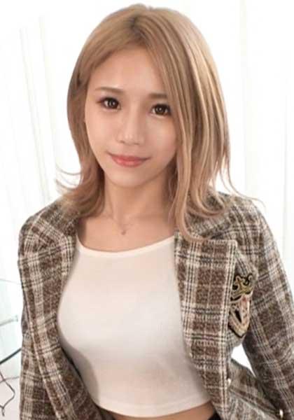 Sara Tsujimiya