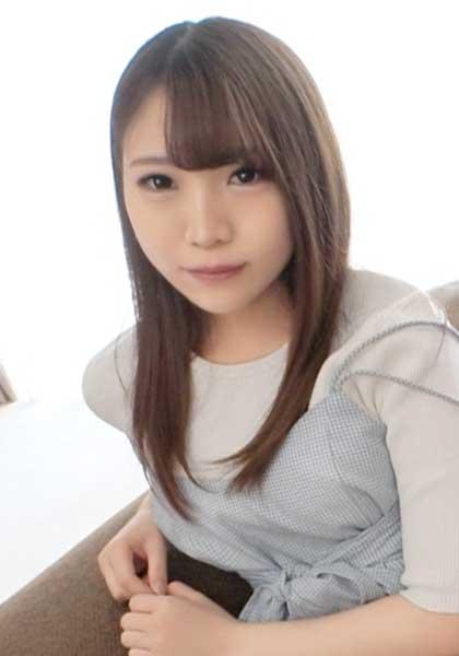 Nanoka Haruno