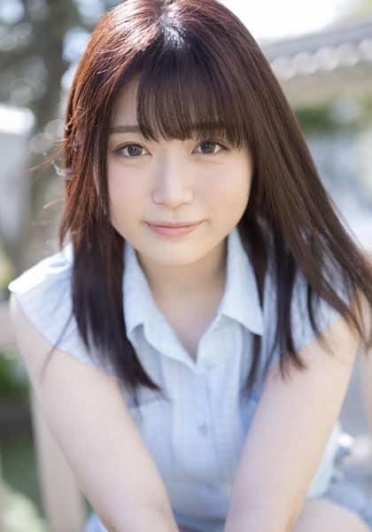 Aoi Amano