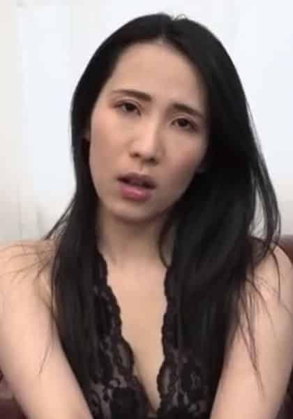 Misato Wakaba