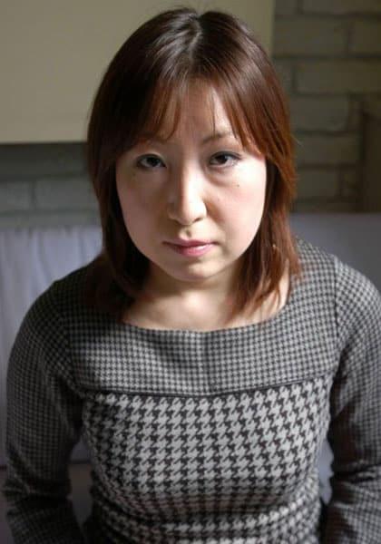 Noriko Oowada