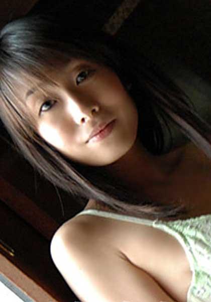 Sachie Murayama