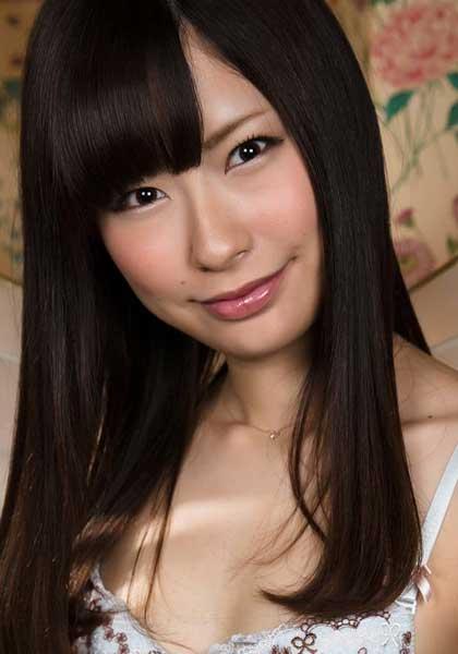 Shiori Yazawa