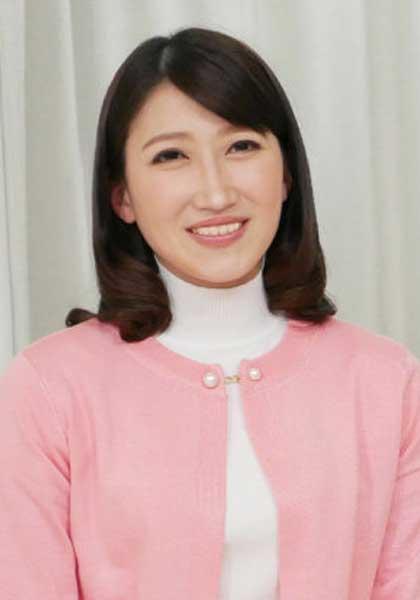 Yuu Koizumi