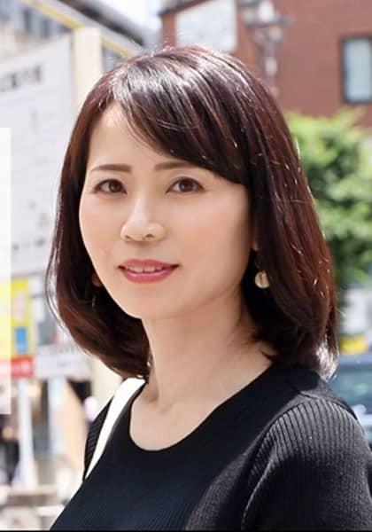 Ayaka Kiyomine