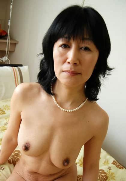 Mari Tadokoro