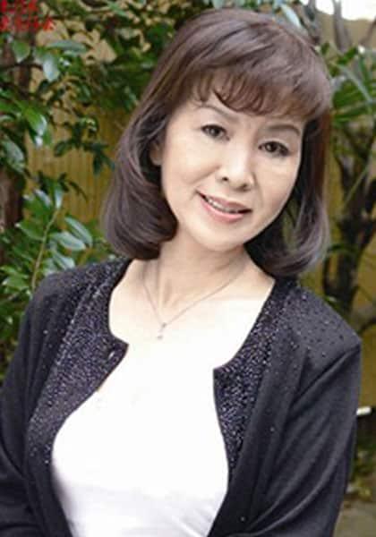 Midori Akagi