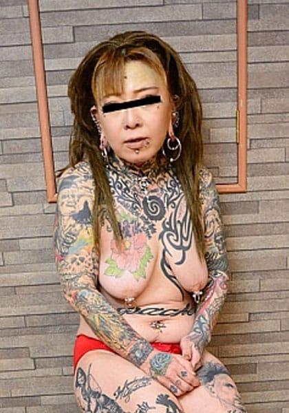 Seiko Takahata