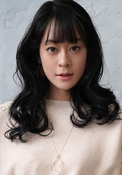 Yoko Tsukasa