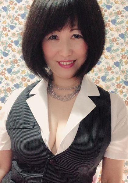 Yumika Wada