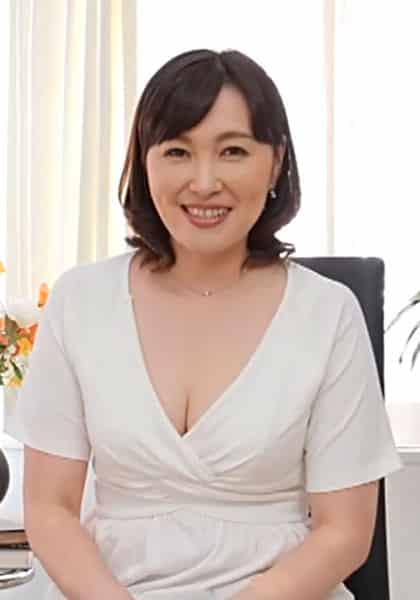 Asako Takanashi