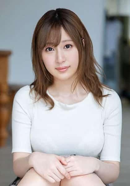 Fuuka Shirosaki