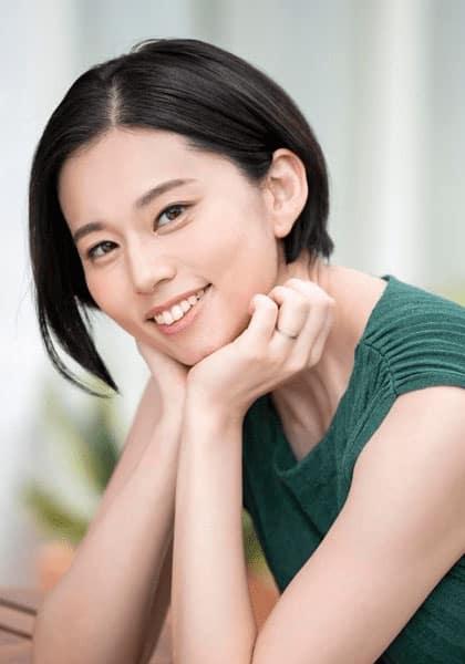 Shiori Hirai