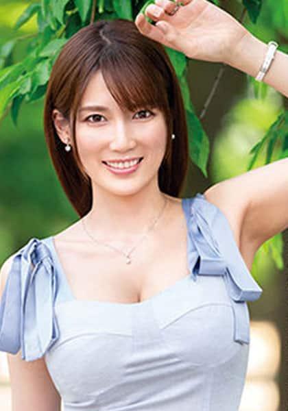 Yukina Morisawa